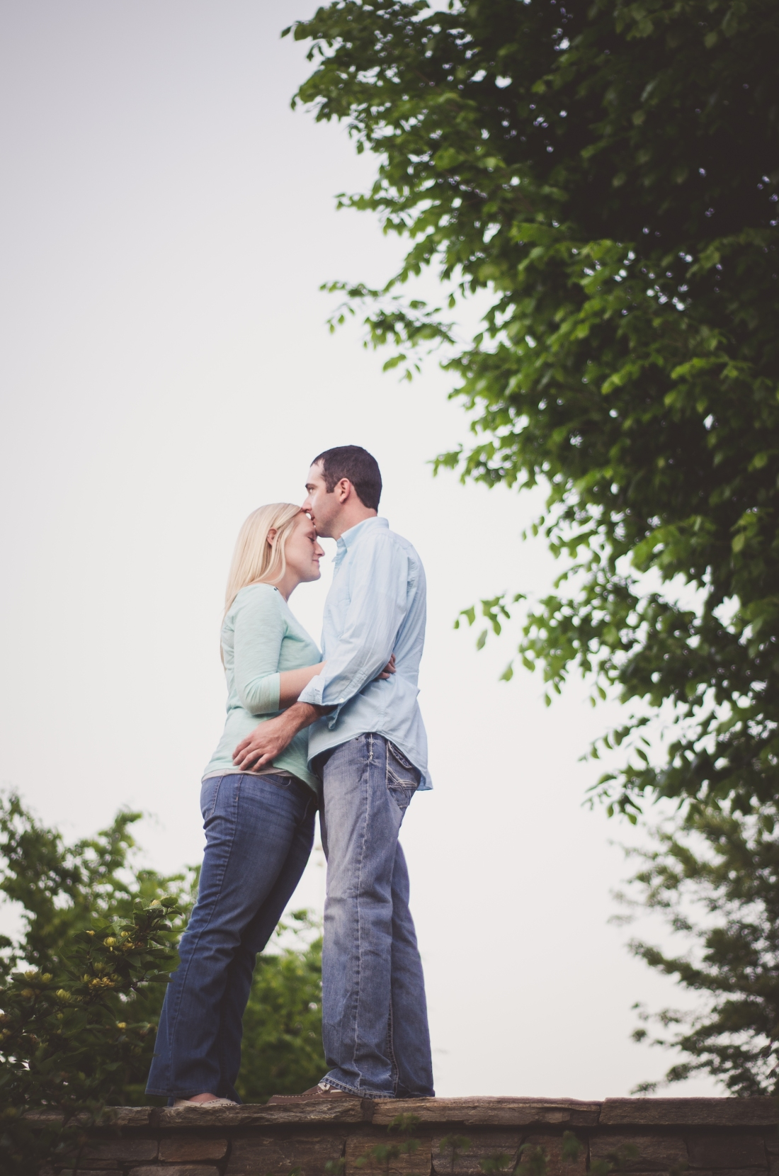 BeauJessEngagement-23