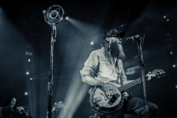 WinterJam_Crowder-13