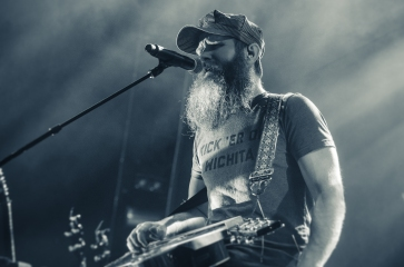 WinterJam_Crowder-17