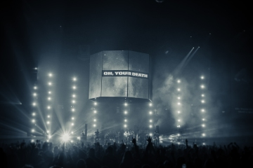 WinterJam_Crowder-25