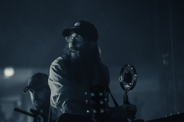 WinterJam_Crowder-27