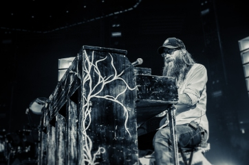 WinterJam_Crowder-41