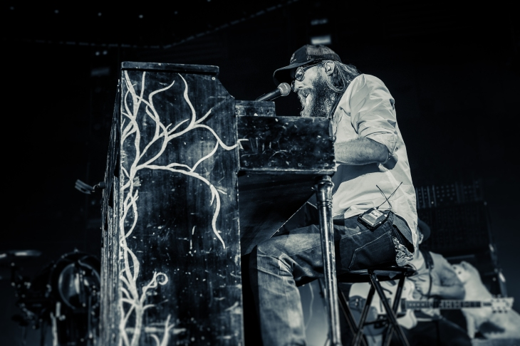 WinterJam_Crowder-42