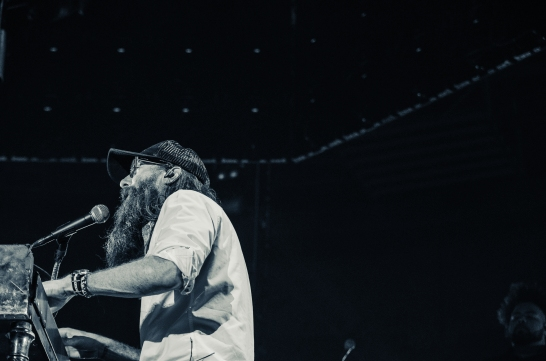 WinterJam_Crowder-43