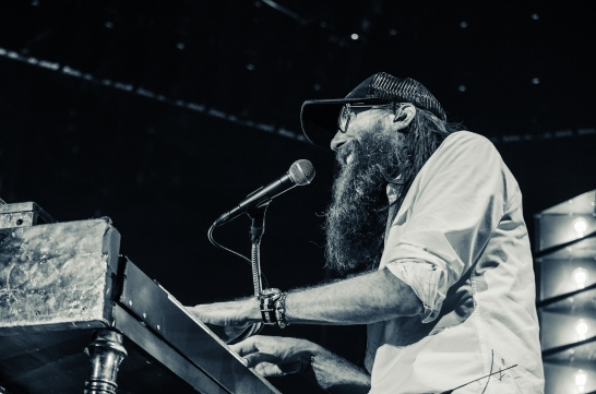 WinterJam_Crowder-44