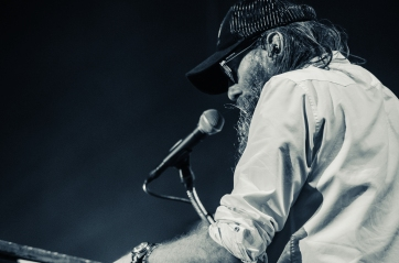 WinterJam_Crowder-47