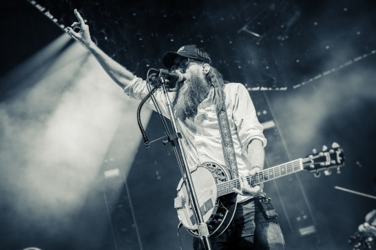 WinterJam_Crowder-54