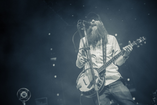 WinterJam_Crowder-55