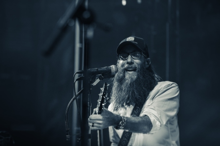 WinterJam_Crowder-6