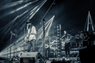 WinterJam_Crowder-7