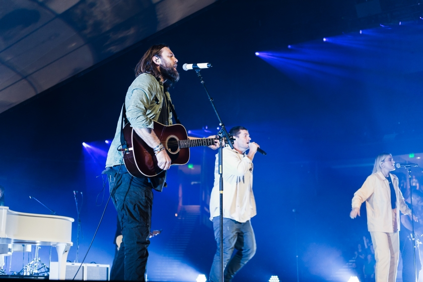 Hillsong_United-211